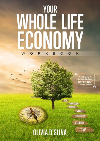 Workbook Cover low